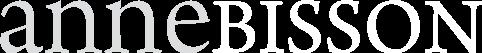 logo Anne Bisson