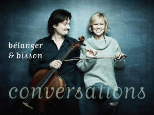 belangerbisson_conversations_cover