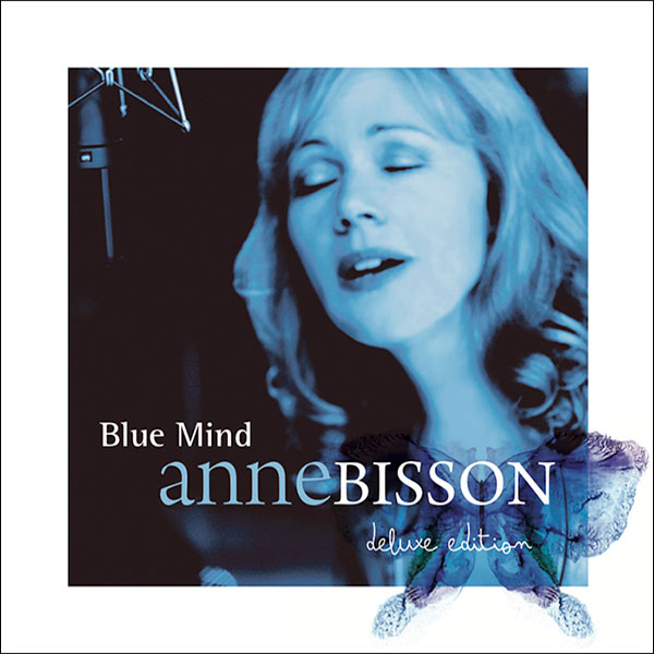 blue-mind-cover-new-ok